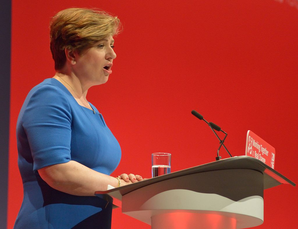 This image has an empty alt attribute; its file name is Emily_Thornberry_2016_Labour_Party_Conference_2.jpg